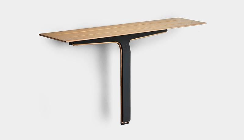 unidrain kupfer. Black Bedroom Furniture Sets. Home Design Ideas